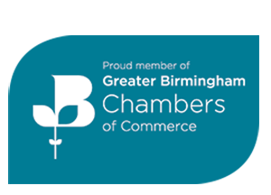 Birmingham CoC KSB Recruitment